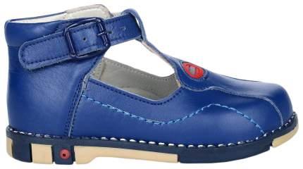 Туфли Таши Орто 319-32 25 размер