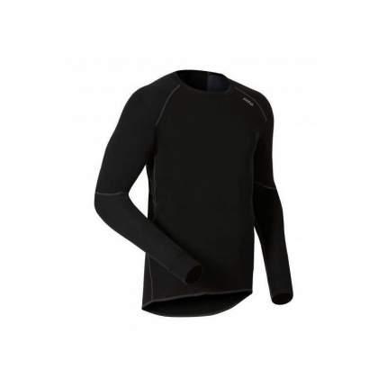 Термобелье Odlo X-Warm, black, L INT