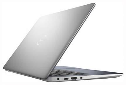 Ноутбук Dell Vostro 5370-4587