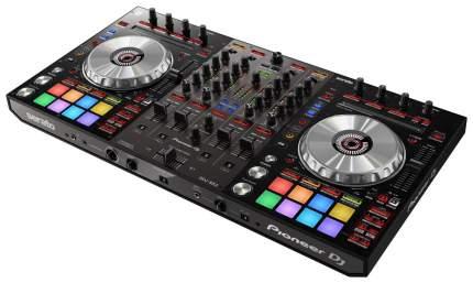 Контроллер для DJ Pioneer DDJ-SX3