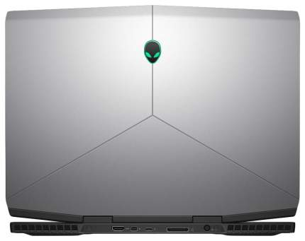 Ноутбук игровой Alienware M15-5539