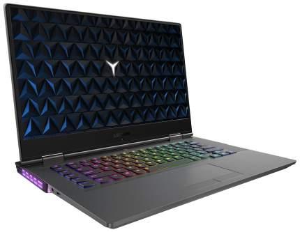 Ноутбук игровой Lenovo Legion Y730-15ICH 81HD0047RU