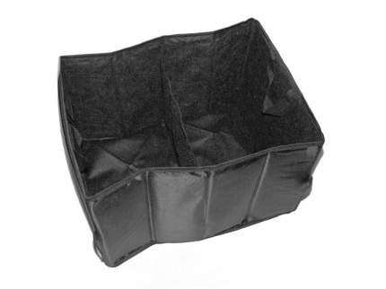 Органайзер в багажник 40х30х25 Dollex OB-400