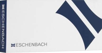 Лупа Eschenbach двояковыпуклая ручная диаметр 60 мм 2.7х с линзой на рукоятке 5.0х