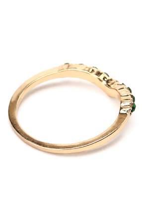 Кольцо Diva 10759264 размер 17