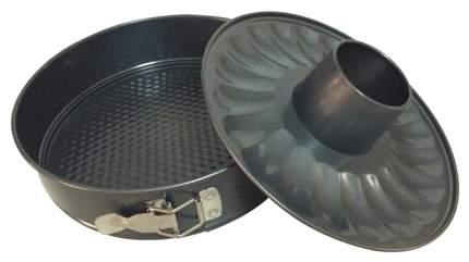 Форма для выпечки Bekker BK-3992
