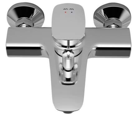 Смеситель Am.Pm Spirit V2.1 F71A10000 для ванны с душем