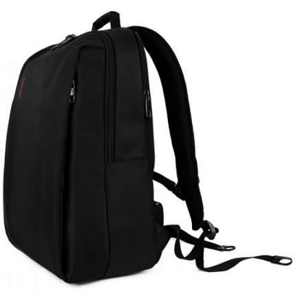 Рюкзак Tigernu T-B3176 черный 21 л