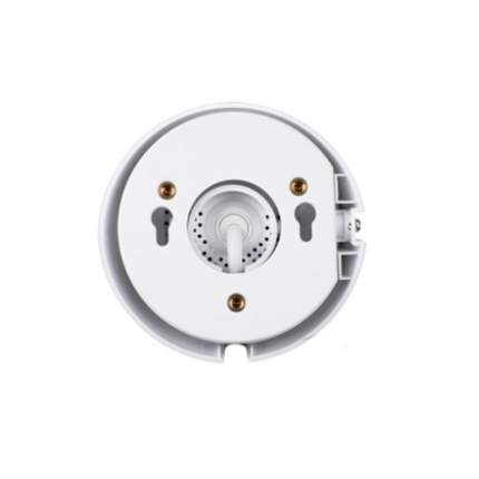 IP-камера D-Link  DCS-4622/UPA/B1A