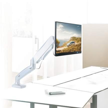 Кронштейн для монитора ARM MEDIA LCD-T21W White