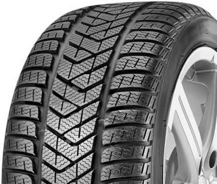 Шины Pirelli Winter SottoZero Serie III M+S 245/45R18 100V XL 2513400