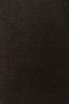 Жилет для мальчика Finn Flare, цв. черный, р-р. 122