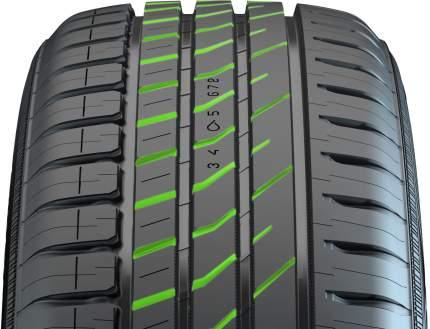 Шины Nokian HAKKA GREEN 155/80 R 13 79T T429110