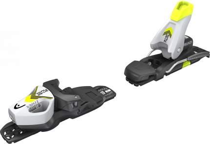 Горные лыжи Head WC i.Race Team SLR Pro + SLR 7.5 GW AC 2020, 130 см