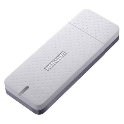 USB-модем Huawei 3G/2G E369 White