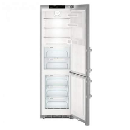 Холодильник Liebherr CNef 4835-20