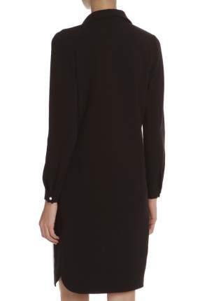 Платье женское Adzhedo 41359 черное S