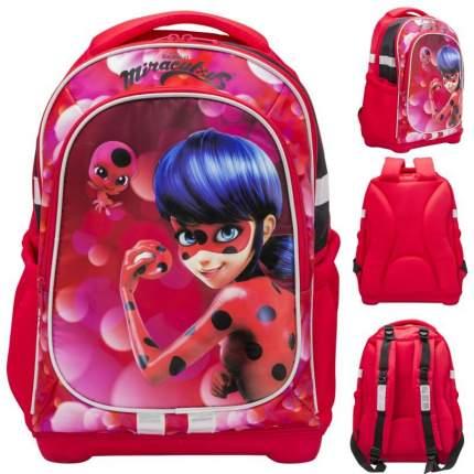 Школьный рюкзак Action! Леди Баг