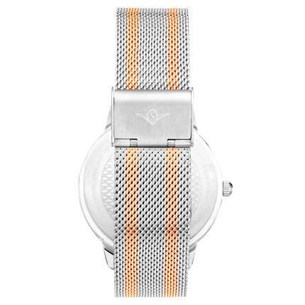 Наручные часы Stuhrling Original Design 3998.4