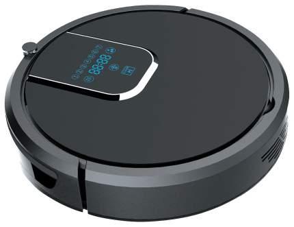 Робот-пылесос Bist Tornado  Black