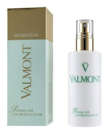 Спрей для лица Valmont Priming With a Hydrating Fluid 125 мл