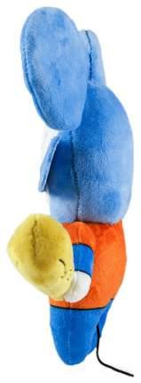 Мягкая игрушка Neca Simpsons Zombie Itchy 20 см