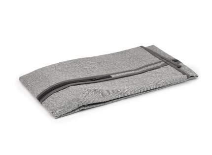 Чехол для одежды ROZENBAL 100 х 60 см