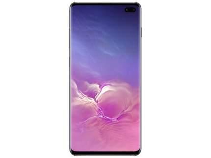 Смартфон Samsung Galaxy S10+ (2019) SM-G975F 1Tb Black