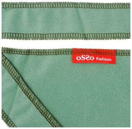 Косынка для собак Osso Fashion Охлаждающая М