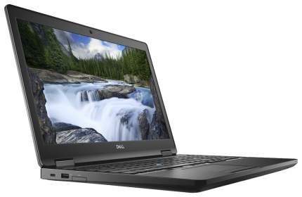 Ноутбук Dell Precision 3530-5741