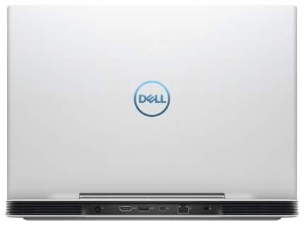 Ноутбук игровой DELL G515-6716