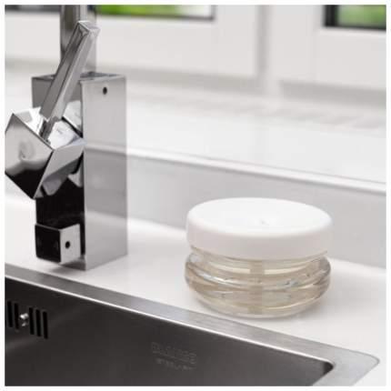 Диспенсер для жидкого мыла Bosign 263101 Белый