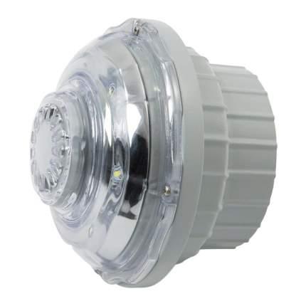 Подсветка бассейна настенная (на светодиодах led), 13 см, intex, арт, 28692, Интекс