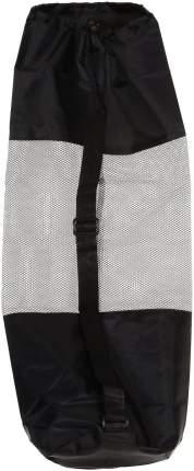 Сумка для ковриков StarFit FA-301, большая, черная