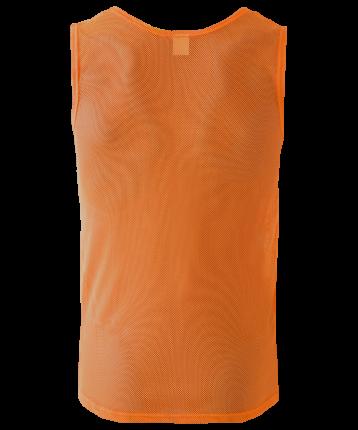 Майка Jogel JBIB-1001, оранжевый, 48-50 RU