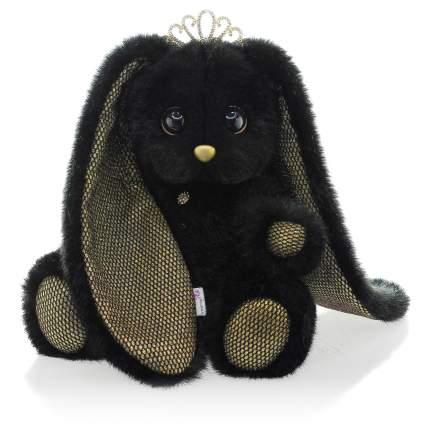Мягкая игрушка Piglette Зайка Демия