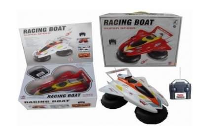 Радиоуправляемая машинка Zhorya Racing Boat 6681