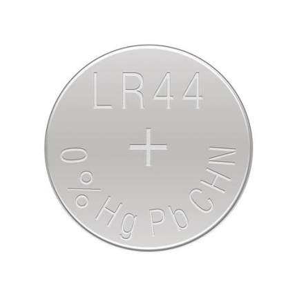 Батарейка щелочная Mirex LR44 1,5V 10 шт