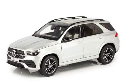Коллекционная модель Mercedes-Benz B66960552