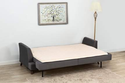 Матрас-топпер для дивана Mildex Aurora 180x200 см