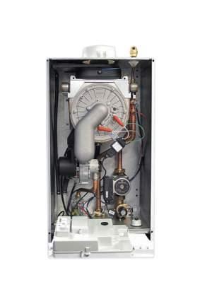 Газовый отопительный котел Baxi LUNA Duo-tec MP 43586