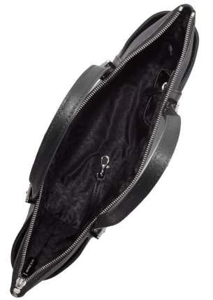 Сумка женская Michael Kors 30F2STTT8L 001 black, черный
