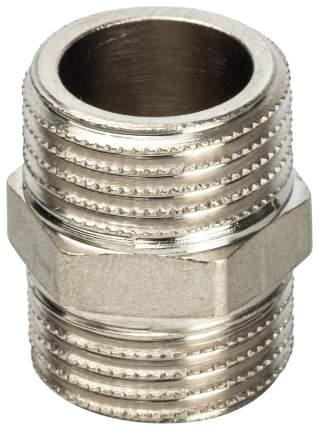 Ниппель Stout SFT-0004-001212