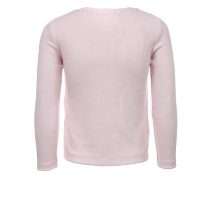 Джемпер Choupette Розовый р.104