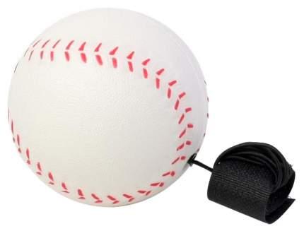 Игрушка антистресс 1 TOY мячик Йо-Йо на руку Т52789