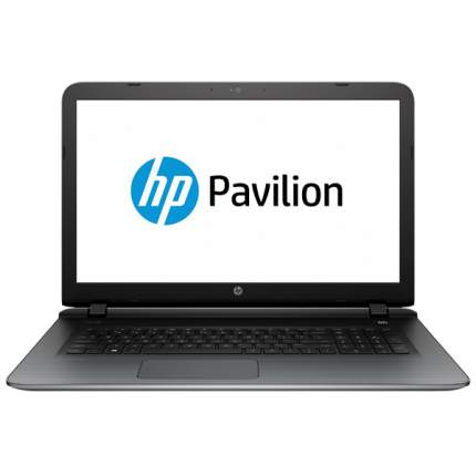 Ноутбук HP Pavilion 17-g102ur P0G94EA