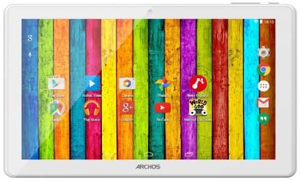 Планшет Archos 101d Neon 8Gb