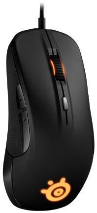 Игровая мышь SteelSeries Rival 300 Black (62351)