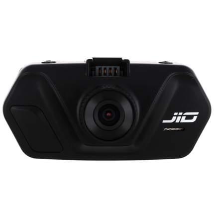 Видеорегистратор JIO DV-515 Pro