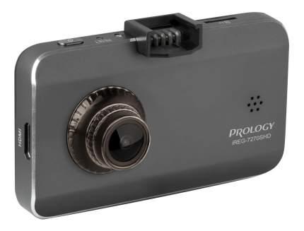 Видеорегистратор Prology iREG-7270 SHD